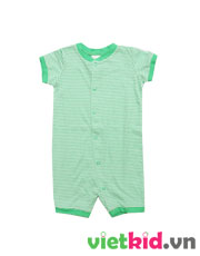 Body Green H&M B115